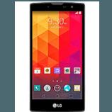 Désimlocker son téléphone LG Magna LTE