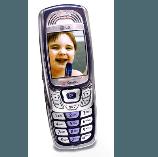 Désimlocker son téléphone LG MM-535