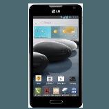 Désimlocker son téléphone LG MS500