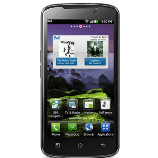 Désimlocker son téléphone LG Optimus 4G LTE