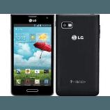 Désimlocker son téléphone LG Optimus F3 P659