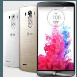 Désimlocker son téléphone LG Optimus G3