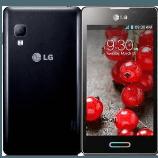 Désimlocker son téléphone LG Optimus L5 II