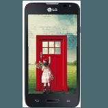 Désimlocker son téléphone LG Optimus L65 D280N