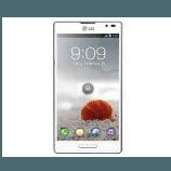 Désimlocker son téléphone LG P768
