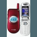 Désimlocker son téléphone LG SD820