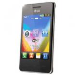 Débloquer son téléphone LG T385