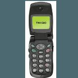 Désimlocker son téléphone LG TM510
