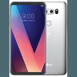 Désimlocker son téléphone LG V30