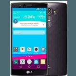 Désimlocker son téléphone LG VK810DU