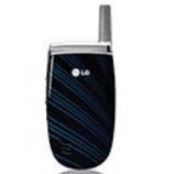 Désimlocker son téléphone LG VX3300