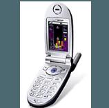 Désimlocker son téléphone LG VX4600