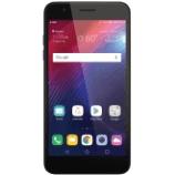 Désimlocker son téléphone LG X410ASR