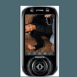 Désimlocker son téléphone Malata MG606