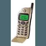 Désimlocker son téléphone Maxon MX-6811