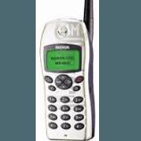 Débloquer son téléphone maxon MX-6832