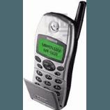 Débloquer son téléphone maxon MX-6833