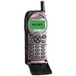 Débloquer son téléphone maxon MX-6877