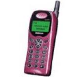 Débloquer son téléphone maxon MX-6879