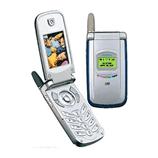 Désimlocker son téléphone Maxon MX-7600