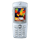 Débloquer son téléphone maxon MX-7830