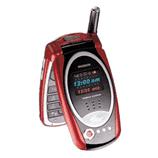 Débloquer son téléphone maxon MX-C180