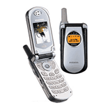 Débloquer son téléphone maxon MX-C60
