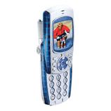 Débloquer son téléphone maxon MX-C90
