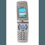 Débloquer son téléphone maxon MX-E2018