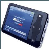 Débloquer son téléphone Meizu M6