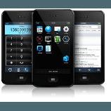 Désimlocker son téléphone Meizu M8