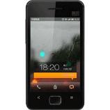 Débloquer son téléphone Meizu M9