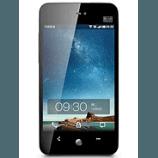 Débloquer son téléphone Meizu MX