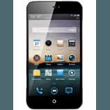 Débloquer son téléphone Meizu MX2