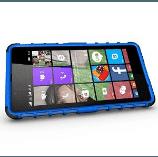 Débloquer son téléphone Microsoft 950