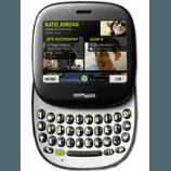 Désimlocker son téléphone Microsoft Kin One