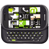 Désimlocker son téléphone Microsoft Kin TWOm