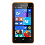 Désimlocker son téléphone Microsoft Lumia 430 Dual SIM