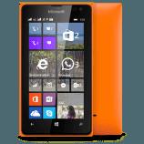 Désimlocker son téléphone Microsoft Lumia 435 Dual SIM