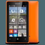 Débloquer son téléphone Microsoft Lumia 435
