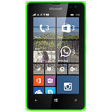 Débloquer son téléphone Microsoft Lumia 532 Dual SIM