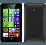 Débloquer son téléphone Microsoft Lumia 532