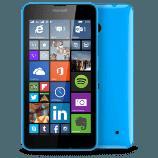 Débloquer son téléphone Microsoft Lumia 640 LTE Dual SIM