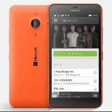 Débloquer son téléphone microsoft Lumia 640 XL