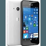 Débloquer son téléphone Microsoft Lumia 650