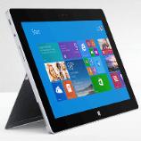 Débloquer son téléphone microsoft Surface 2