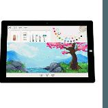 Débloquer son téléphone microsoft Surface 3