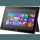 Désimlocker son téléphone Microsoft Surface