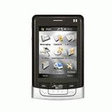 Désimlocker son téléphone Mitac Mio A510