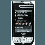 Débloquer son téléphone Mitac Mio A700